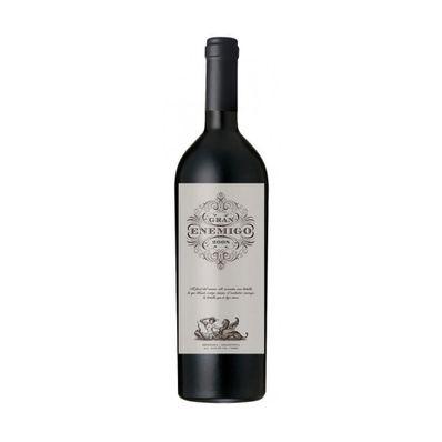 Vino-El-Gran-Enemigo-Blend-750ml-ENEMBLEND-W