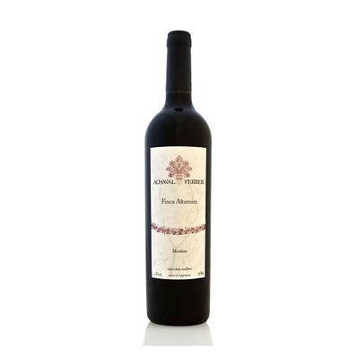 Vino-Achaval-Malbec-Finca-Altamira-750ml-ACHVLMALBALT-W
