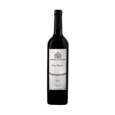 Vino-Achaval-Malbec-Finca-Mirador-750ml-ACHVLMALBMDR-W