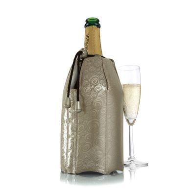Active-Cooler-Vacuvin-Wine-Platinum-COOWINPLAT-W