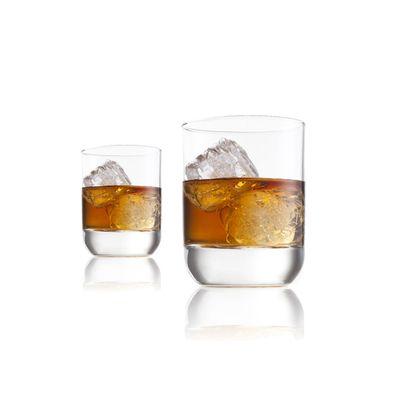 Set-de-2-Vasos-para-Whisky-Vacuvin-ROCKGLAS2-W