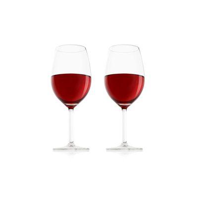 Set-de-2-Copas-de-Vino-Tinto-Vacuvin-REDWINGLAS2-W
