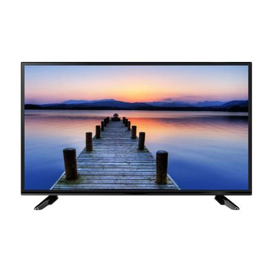 TV-LED-Smart-Riviera-DSH24CHE3100-W-24-pulgadas-Full-HD-Sound-Mode