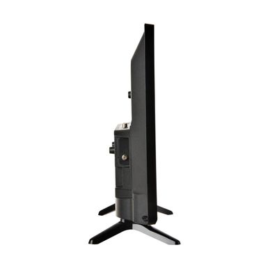 TV-LED-Smart-Riviera-DSH24CHE3100-W-24-pulgadas-Full-HD-Sound-Mode_2