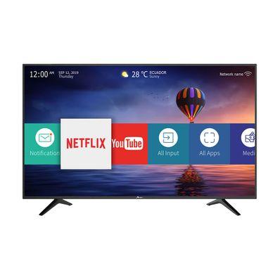 TV-LED-Smart-Riviera-DSU55HIK6155-W-55-pulgadas-4K-UHD-Sistema-Linux