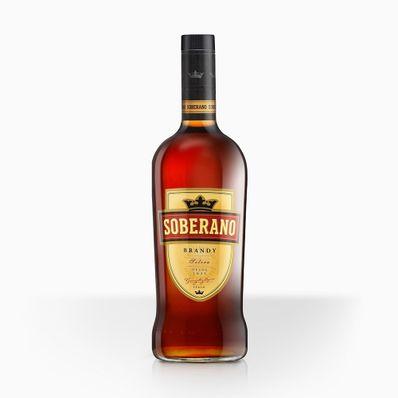 Brandy-Soberano-Solera-750-ml-SOBNOSOLR-W