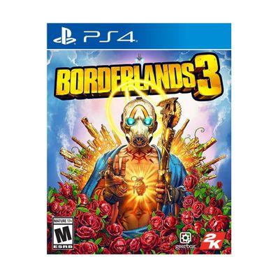 Videojuego-Borderlands-3-P4BORDELA3-N-W