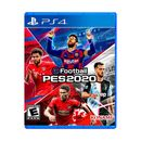 Videojuego-Pro-Evolution-Soccer-2020-P4PES20-N-W