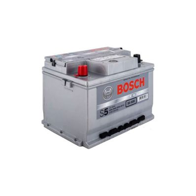 Bateria-para-Auto-Bosch-Caja-34-High-Power-703434-W