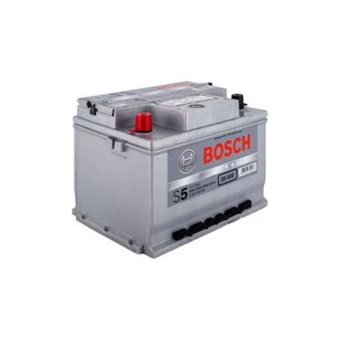 Bateria-para-Auto-Bosch-N40-High-Power-714034-W