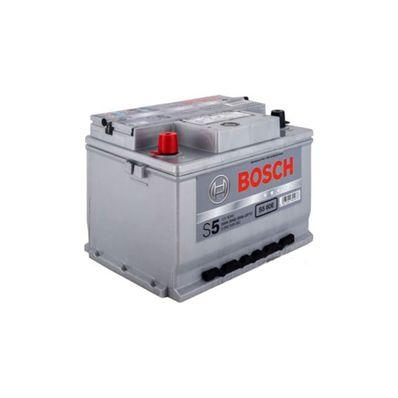 Bateria-para-Auto-Bosch-N40-High-Power-714034-W