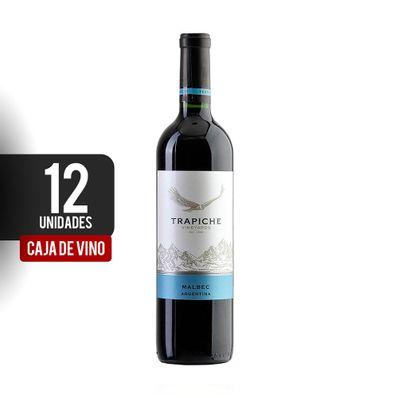 Caja-de-Vino-Trapiche-Malbec-12-Unidades-750-ml-V013-CAJA12-W