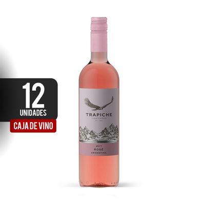 Caja-de-Vino-Trapiche-Rose-12-Unidades-750-ml-V014-CAJA12-W