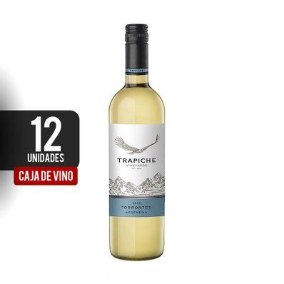 Caja-de-Vino-Trapiche-Torrontes-12-Unidades-750-ml-V015-CAJA12-W
