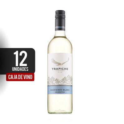 Caja-de-Vino-Trapiche-Sauvignon-Blanco-12-Unidades-750-ml-V016-CAJA12-W