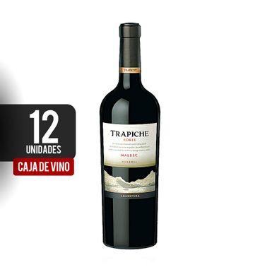 Caja-de-Vino-Trapiche-Roble-Malbec-12-Unidades-750-ml-V017-CAJA12-W