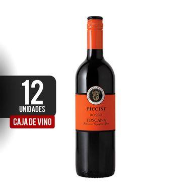 Caja-de-Vino-Piccini-Italiano-Rosso-12-Unidades-750-ml-V028-CAJA12-W
