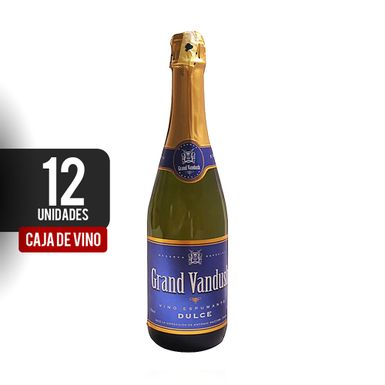 Caja-de-Espumante-Grand-Vandush-12-Unidades-750-ml-E001-CAJA12-W