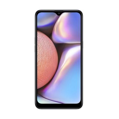 Celular-Samsung-A10S-Dual-SIM-SM-A107M-DS-32GB-Memoria-Interna-Azul_1-SM-A107M-DS-W