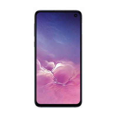 Celular-Samsung-Galaxy-S10E-Dual-SIM_1-SM-G970F-DS-128GB-Memoria-Interna-Negro-SM-G970F-DS-W