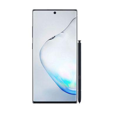 Celular-Samsung-Note-10-Plus-Dual-SIM-Negro_1-SM-N975F-W