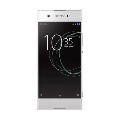 Celular-Sony-Xperia-XA1-Ultra-G3223-Blanco_1-SON-G3223-W