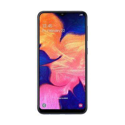 Celular-Samsung-A10S-Dual-SIM-Negro_1-SM-A10S7M-DS-W