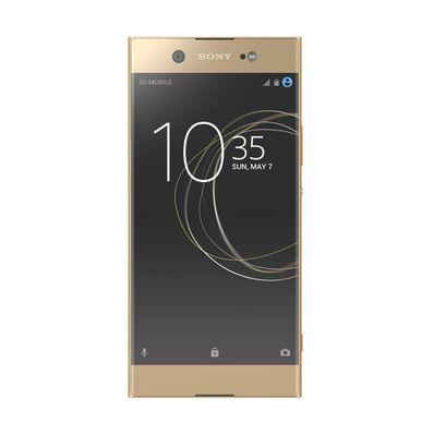Celular-Sony-Xperia-XA1-Ultra-G3223-Gold_1-SON-G3224-W