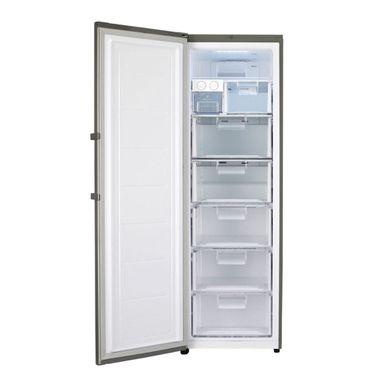 Congelador-LG-LC42MGP-14--390-Litros-Ahorro-Energetico-Plateado_3