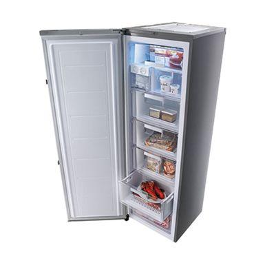 Congelador-LG-LC42MGP-14--390-Litros-Ahorro-Energetico-Plateado_4