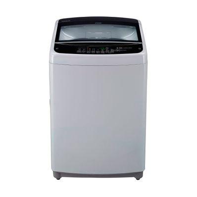 lavadora-lg-wt18dsb