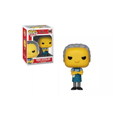 Funko-Pop-Mj-471-FUMOSZ500-W