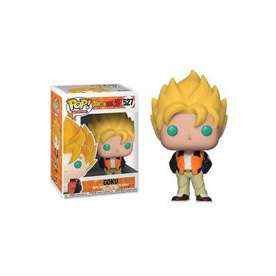 Funko-Pop-Goku-527-FG527-W