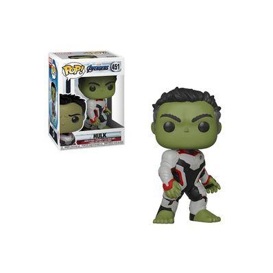 Funko-Pop-Hulk-451-FH451-W