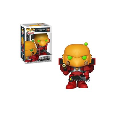 Funko-Pop-Blood-Angel-500-FUBLAN500-W