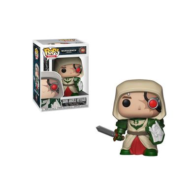 Funko-Pop-Dark-Angels-Veteran-501-FUDAAN501VE-W