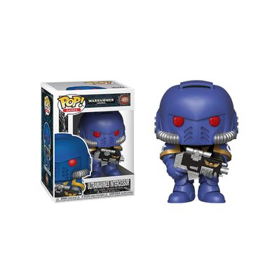 Funko-Pop-Ultramarines-499-FUWA499-W