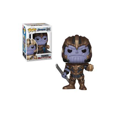 Funko-Pop-Thanos-453-FT453-W