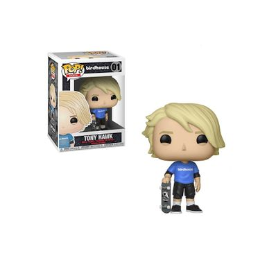 Funko-Pop-Tony-Hawk-01-FTHA01-W