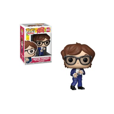 Funko-Pop-Austin-Powers-643-FAPO-W