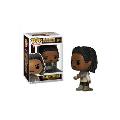 Funko-Pop-Alien-Twins-741-FUALTW741-W