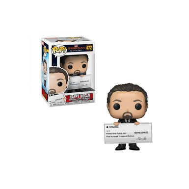 Funko-Pop-Happy-Hogan-472-FUHAHO472-W