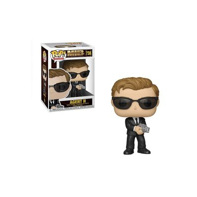Funko-Pop-Agent-H-738-FUAGH738-W