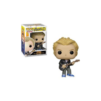 Funko-Pop-Sting-118-The-Police-FS118TP-W
