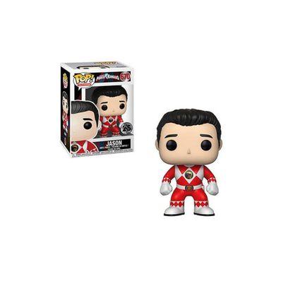 Funko-Pop-Red-Jason-Power-Ranger-670-FRPR-W