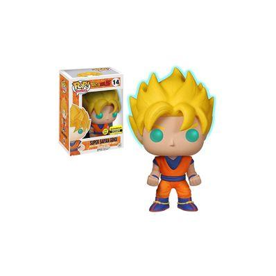 Funko-Pop-Goku-Glow-14-Ee-FGOGL-W