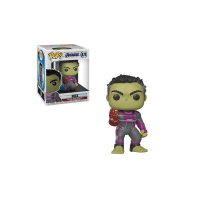 Funko-Pop-Hulk-478-FUHU4786IN-W