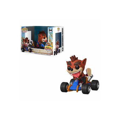 Funko-Pop-Crash-Bandicoot-Ride-64-FCBC64-W