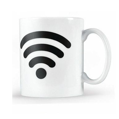 Taza-Magica-Wifi-TCWF-W_1