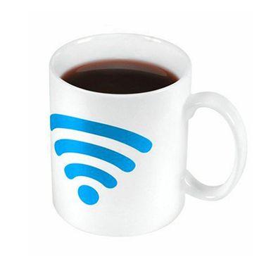 Taza-Magica-Wifi-TCWF-W_2